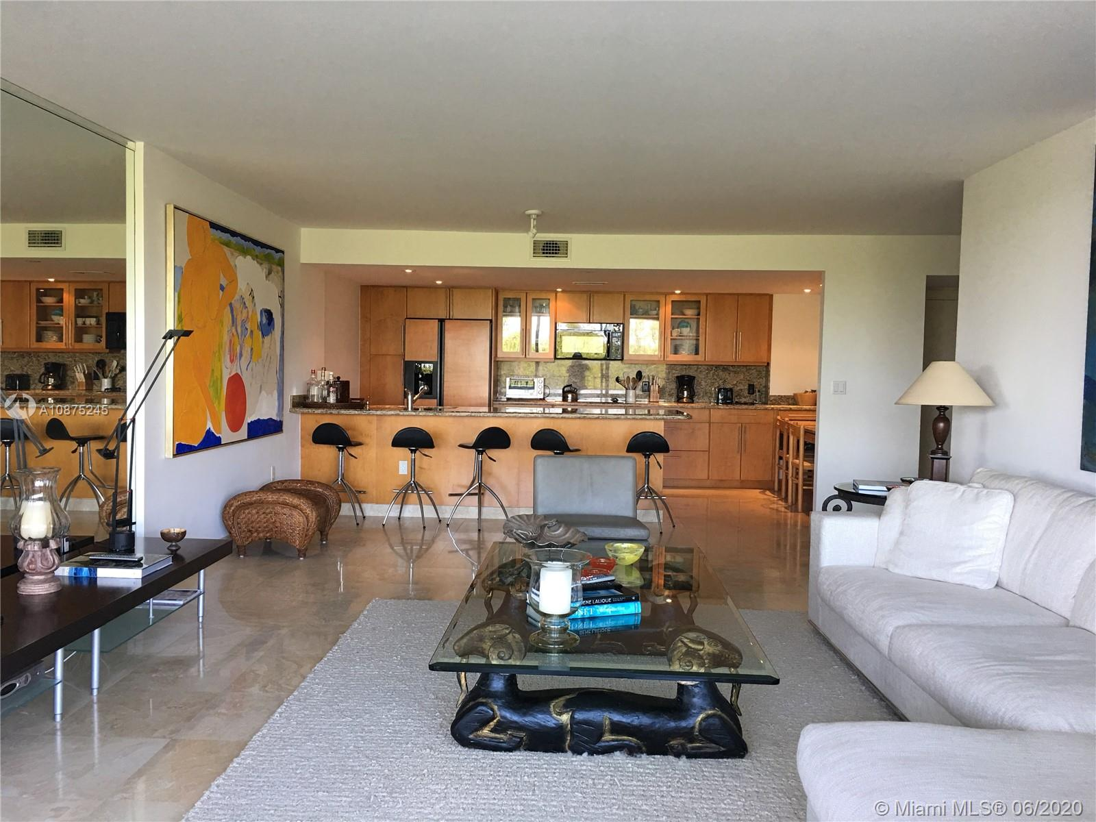Undisclosed For Sale A10875245, FL