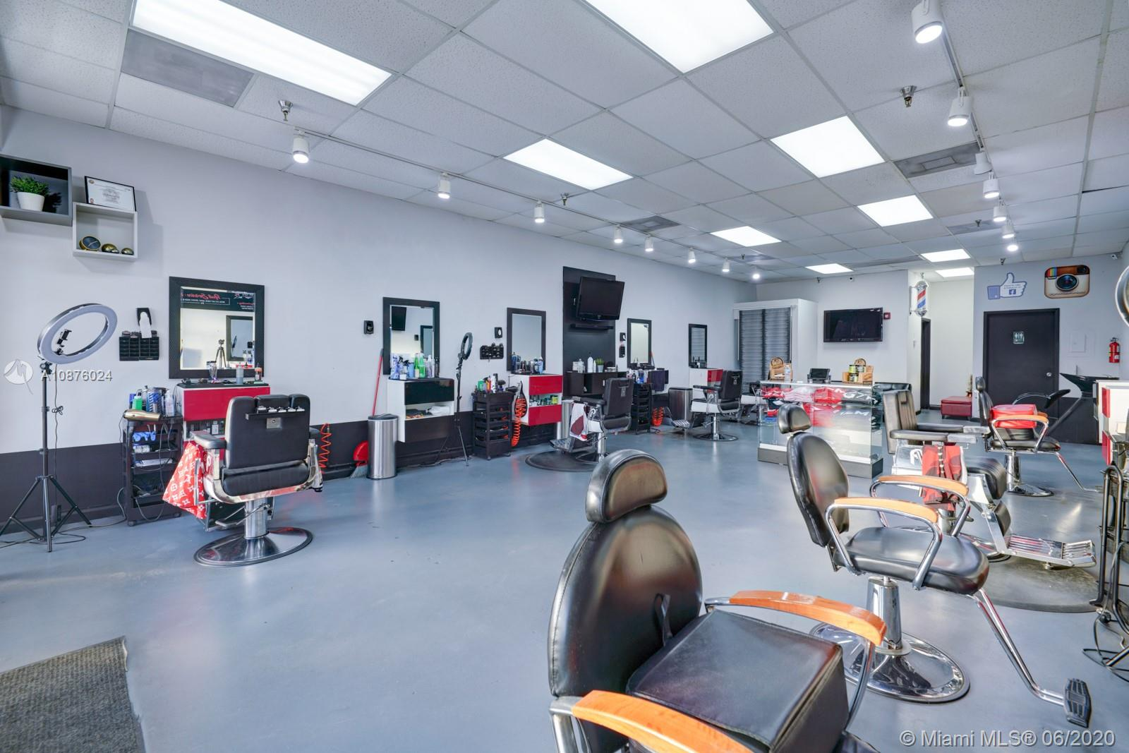 southland mall nail salon
