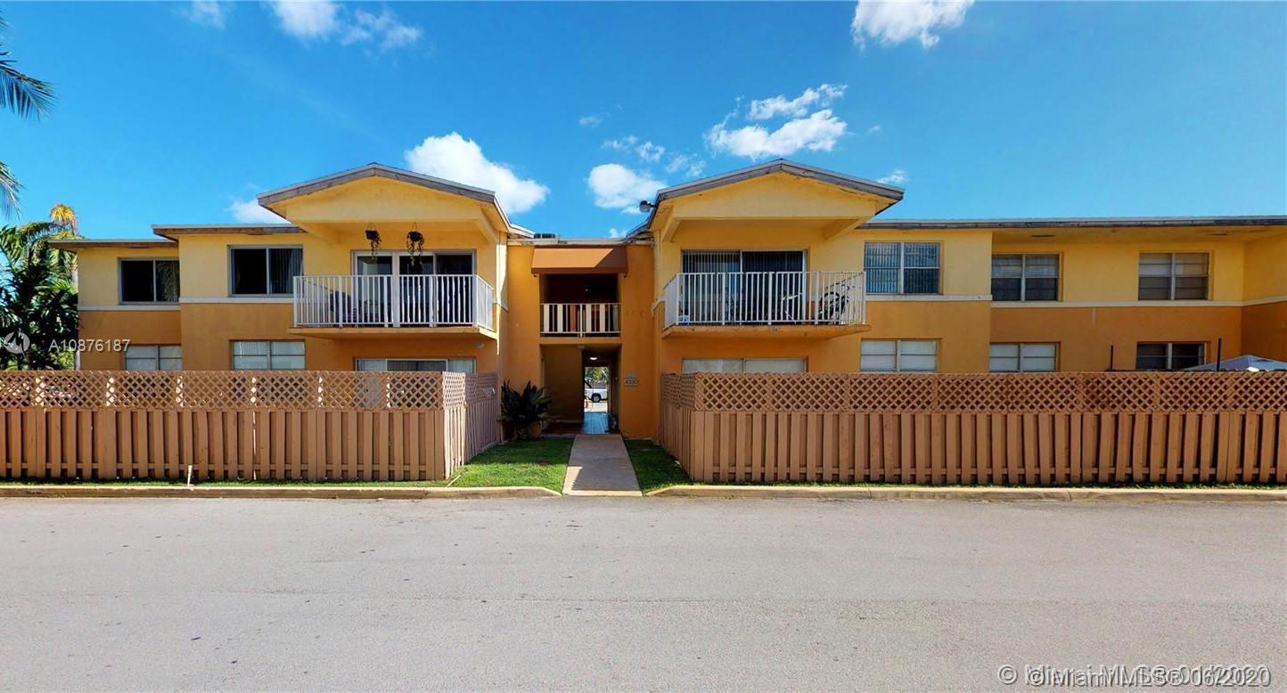 4330 NW 79th Ave #2C For Sale A10876187, FL