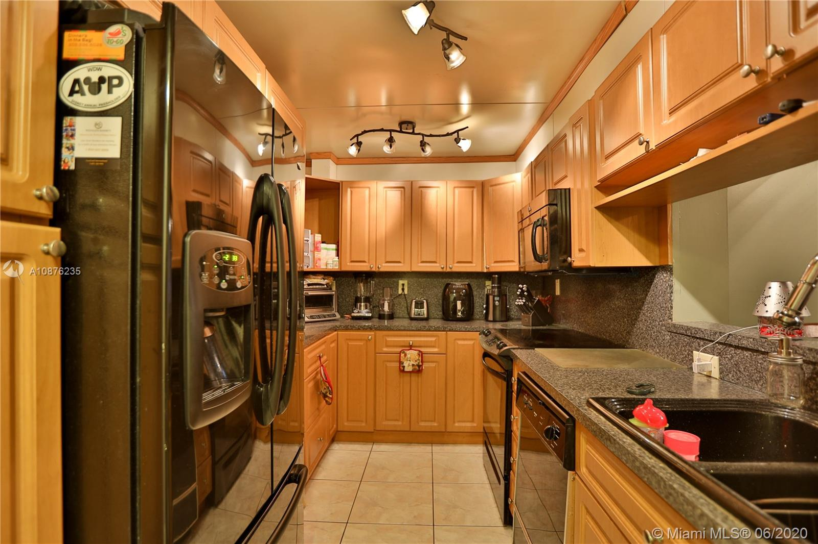 14165 SW 87th St #D404 For Sale A10876235, FL