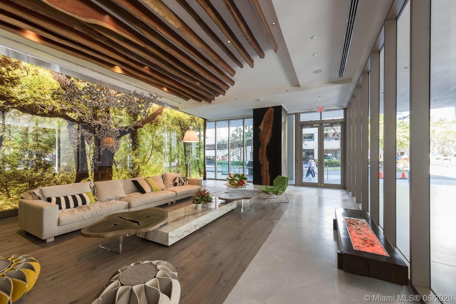 1010  BRICKELL #2707 For Sale A10876289, FL