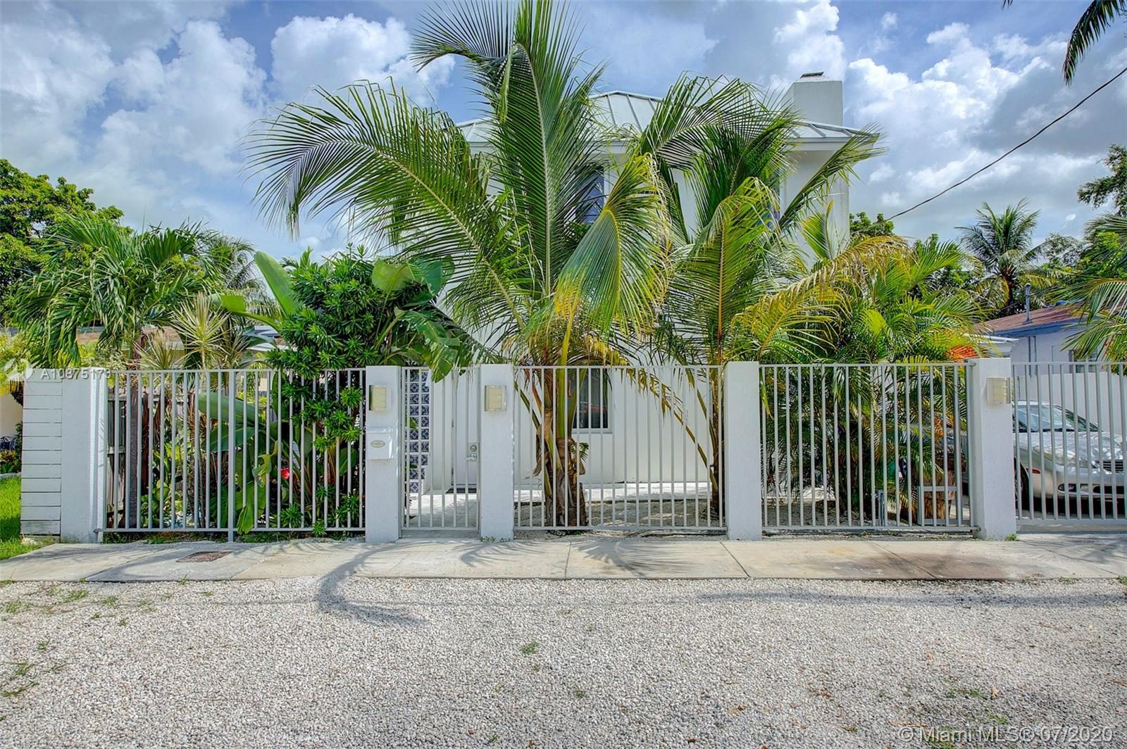 3427  Frow Ave  For Sale A10875173, FL