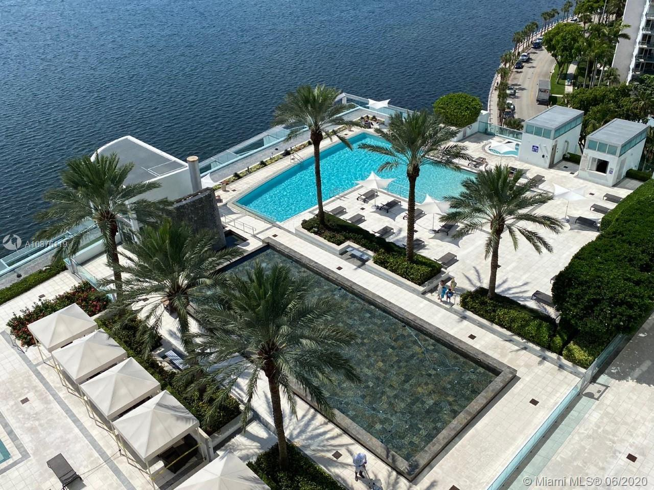 1331  Brickell Bay Dr #1503 For Sale A10876119, FL
