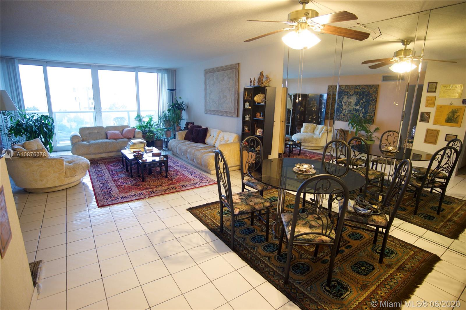 Undisclosed For Sale A10876378, FL