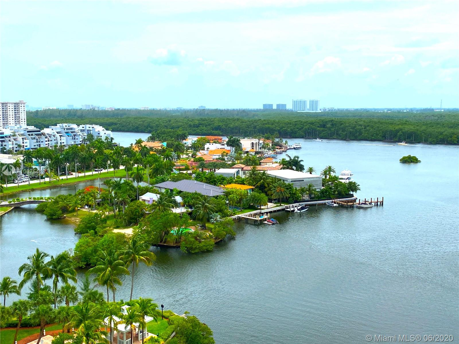 300  Sunny Isles Bvd #1204 For Sale A10875418, FL
