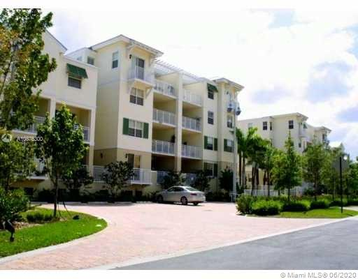 7572 SW 102nd St #307 For Sale A10876300, FL