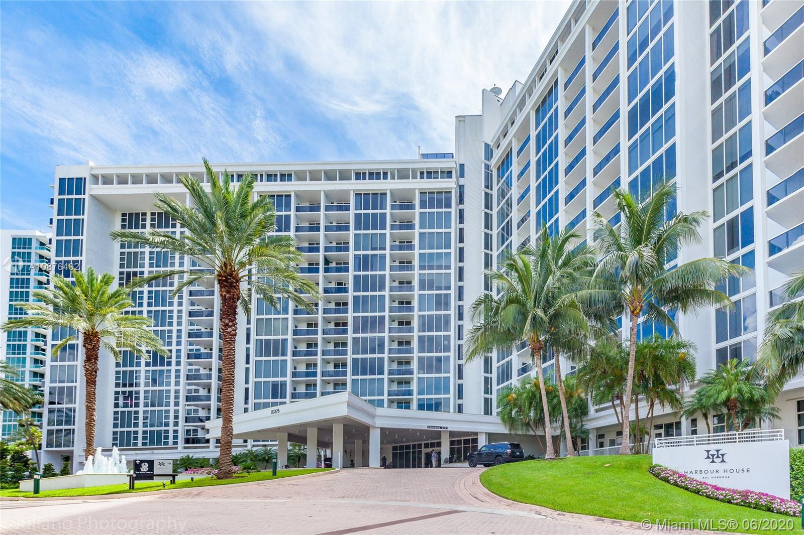 10275  Collins Ave #1411 For Sale A10876492, FL
