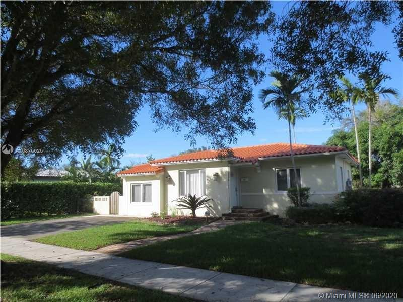 157 NW 104th St  For Sale A10876626, FL