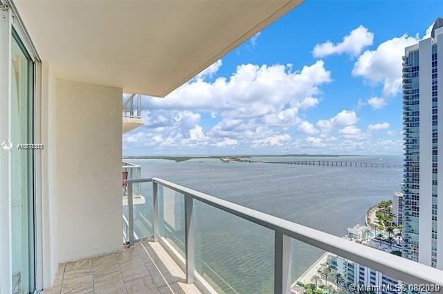 1155  Brickell Bay Dr #2601 For Sale A10871311, FL