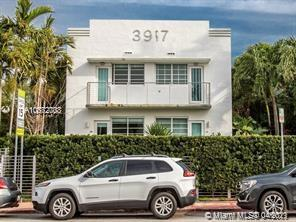 3917 N Meridian Ave #203 For Sale A10872708, FL