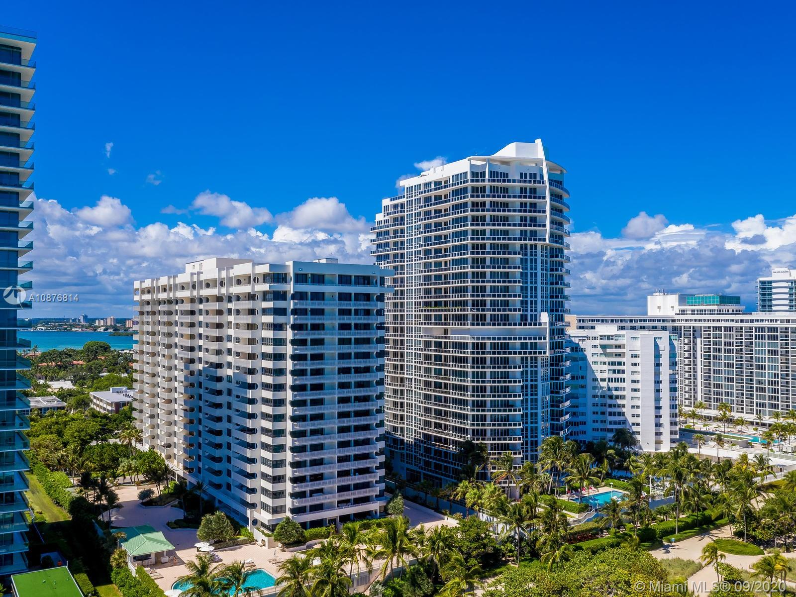 10205  Collins Ave   1009-1