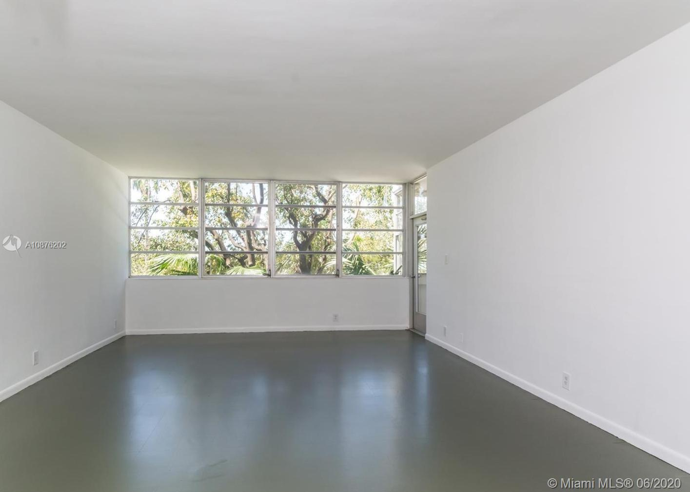 20  Island Ave #202 For Sale A10876202, FL
