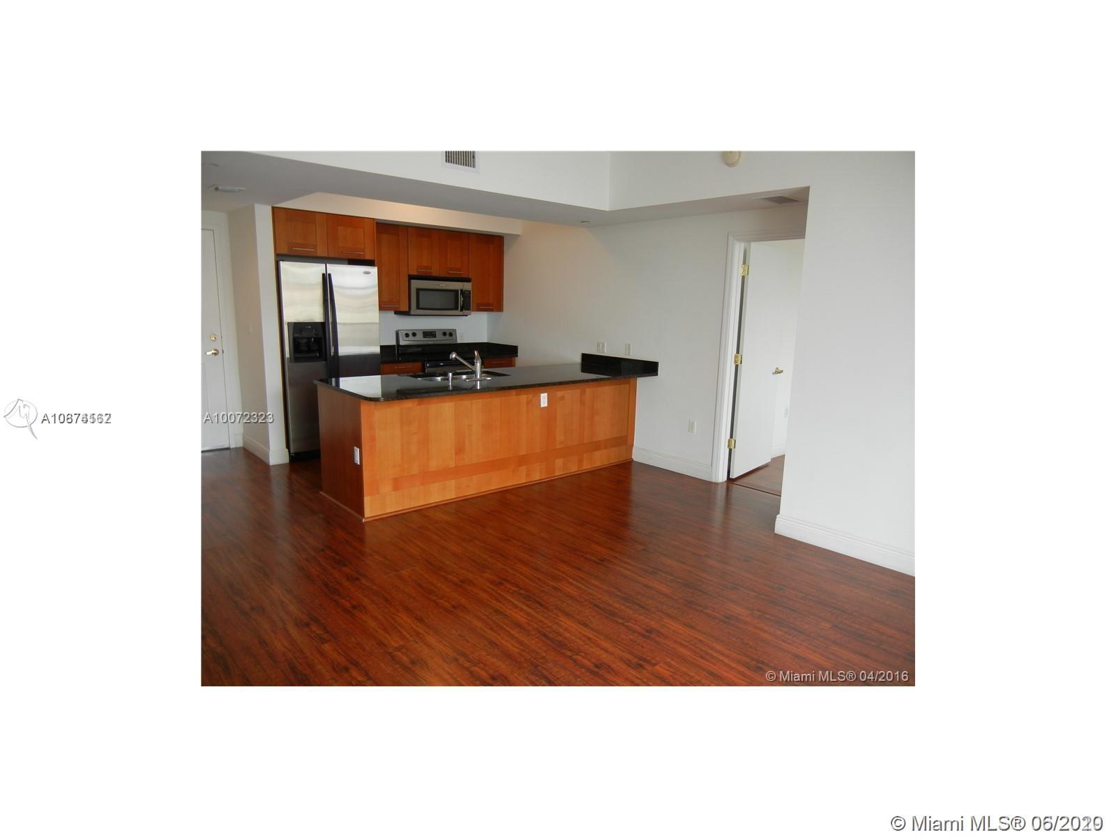 4100  Salzedo St #616 For Sale A10874162, FL