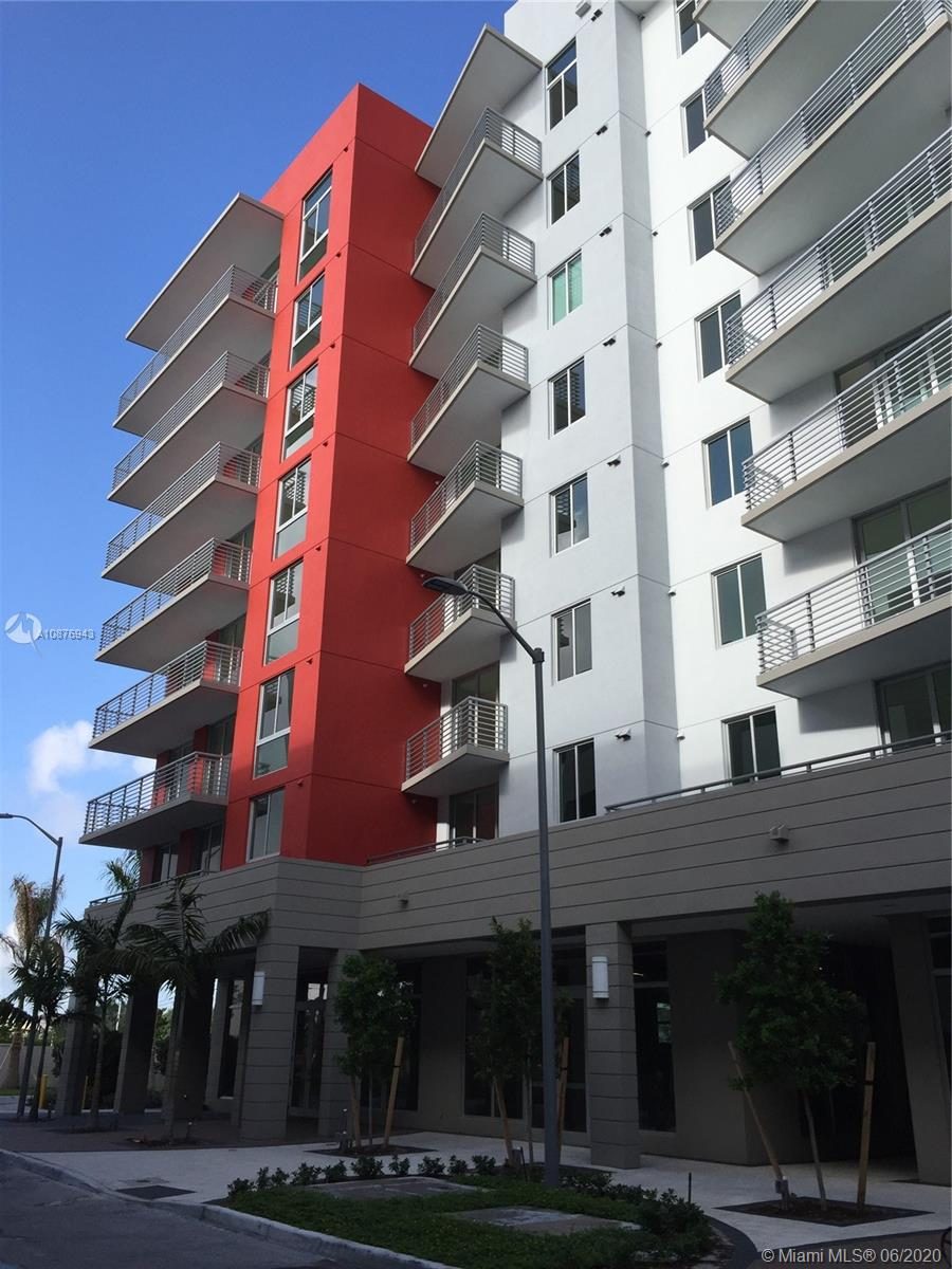 7661 NW 107th Ave #209 For Sale A10876943, FL