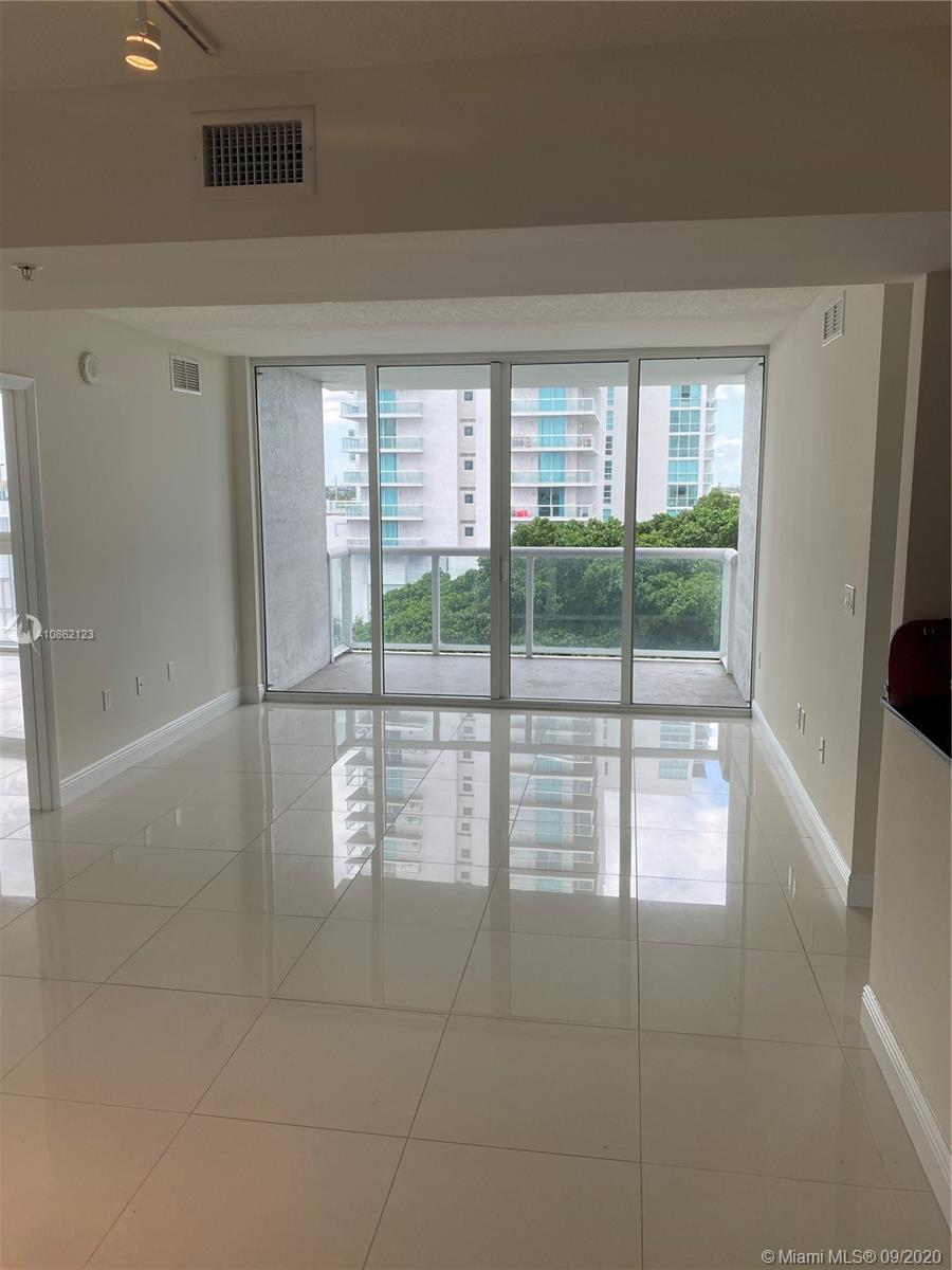 1861 NW S River Dr #901 For Sale A10862123, FL