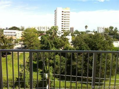 102 SW 6th Ave #408 For Sale A10877011, FL