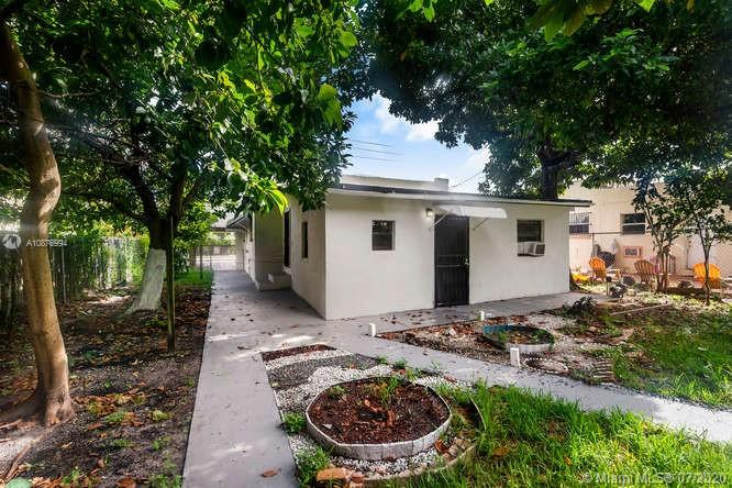 128 NW 53rd St #B For Sale A10876994, FL