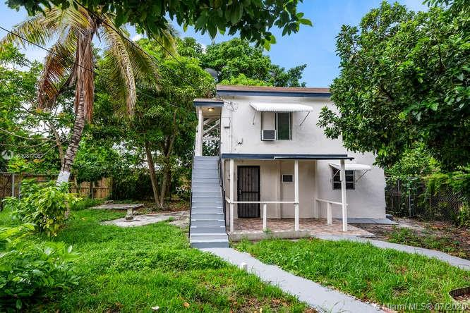 128 NW 53rd St #C For Sale A10877087, FL