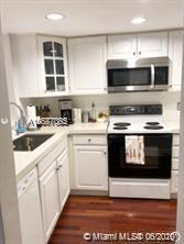 411  Anastasia Ave #302 For Sale A10877085, FL