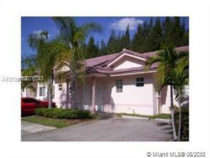 Undisclosed For Sale A10876843, FL