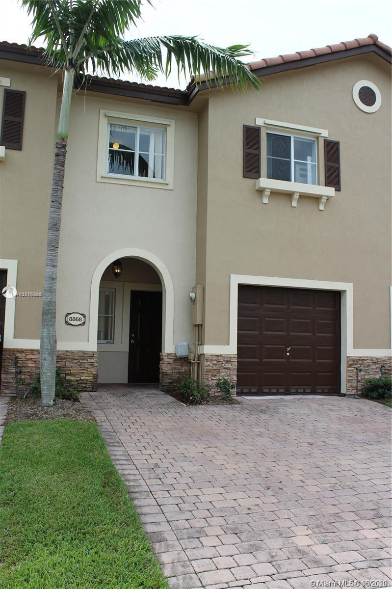 8868 SW 220th St #8868 For Sale A10876883, FL