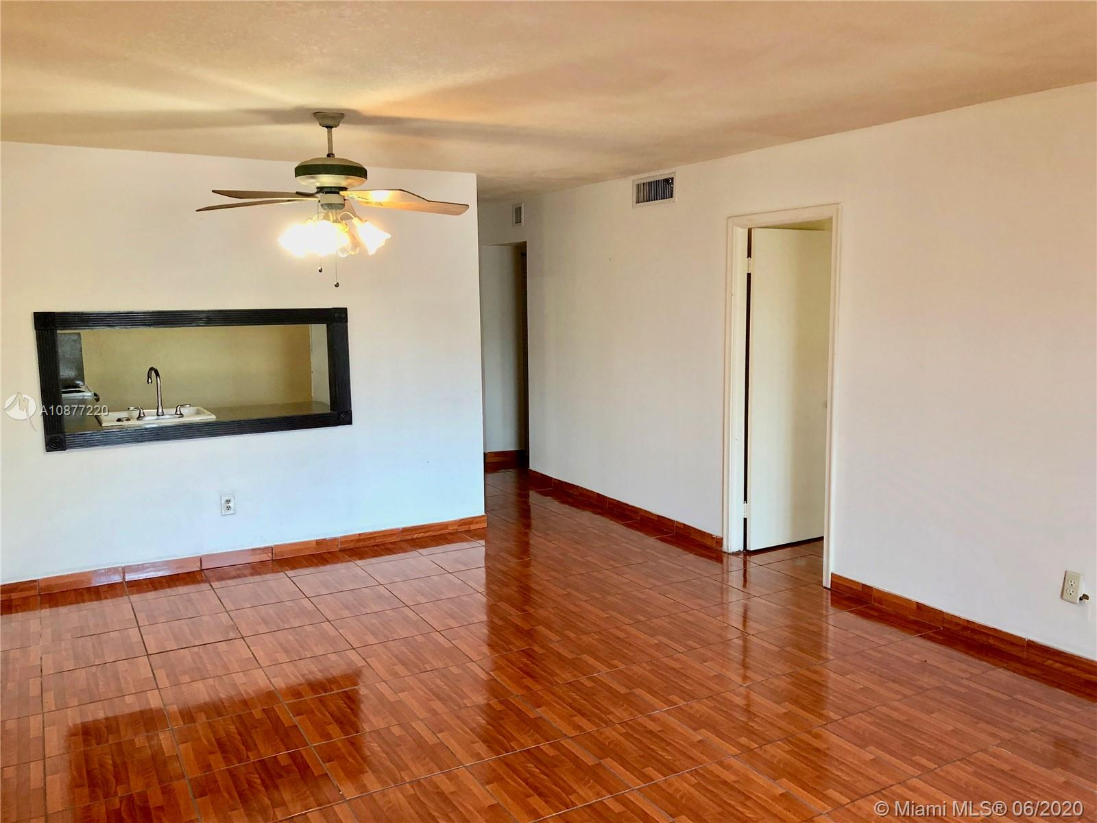 7920  Camino Real #M-405 For Sale A10877220, FL