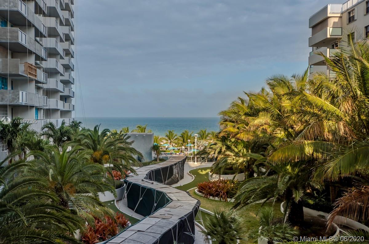 100  Lincoln Rd #519 For Sale A10877395, FL