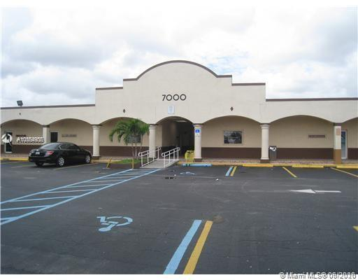 7000 W 12th Ave #4,5,5A For Sale A10864958, FL