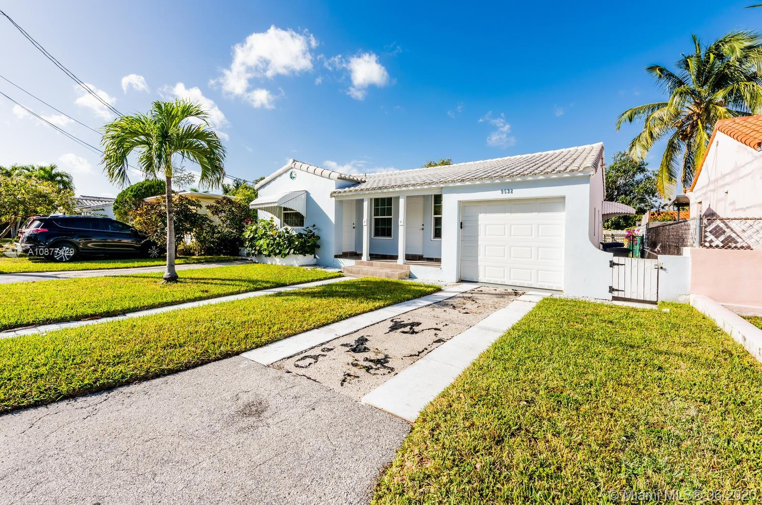 9532  ABBOTT AVE  For Sale A10877429, FL