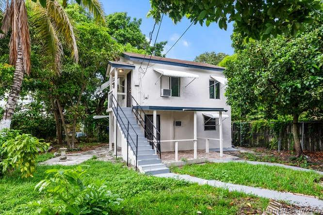 128 NW 53rd St #D For Sale A10877448, FL