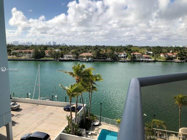 5880  Collins Ave #701 For Sale A10872968, FL