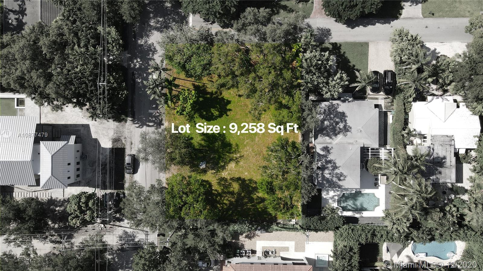 5140 SW 73rd Ter  For Sale A10877479, FL