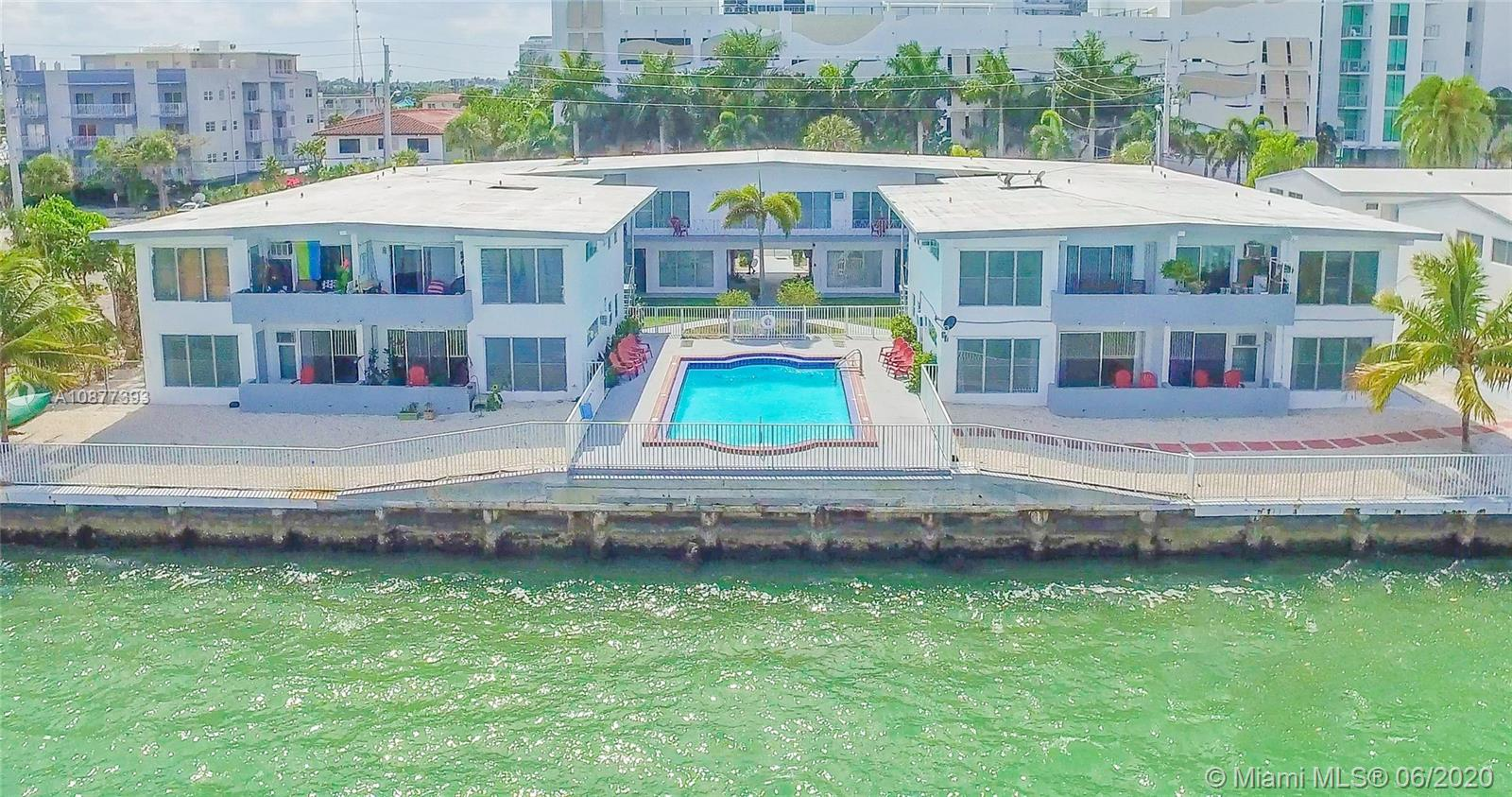 7927  East Dr  For Sale A10877393, FL