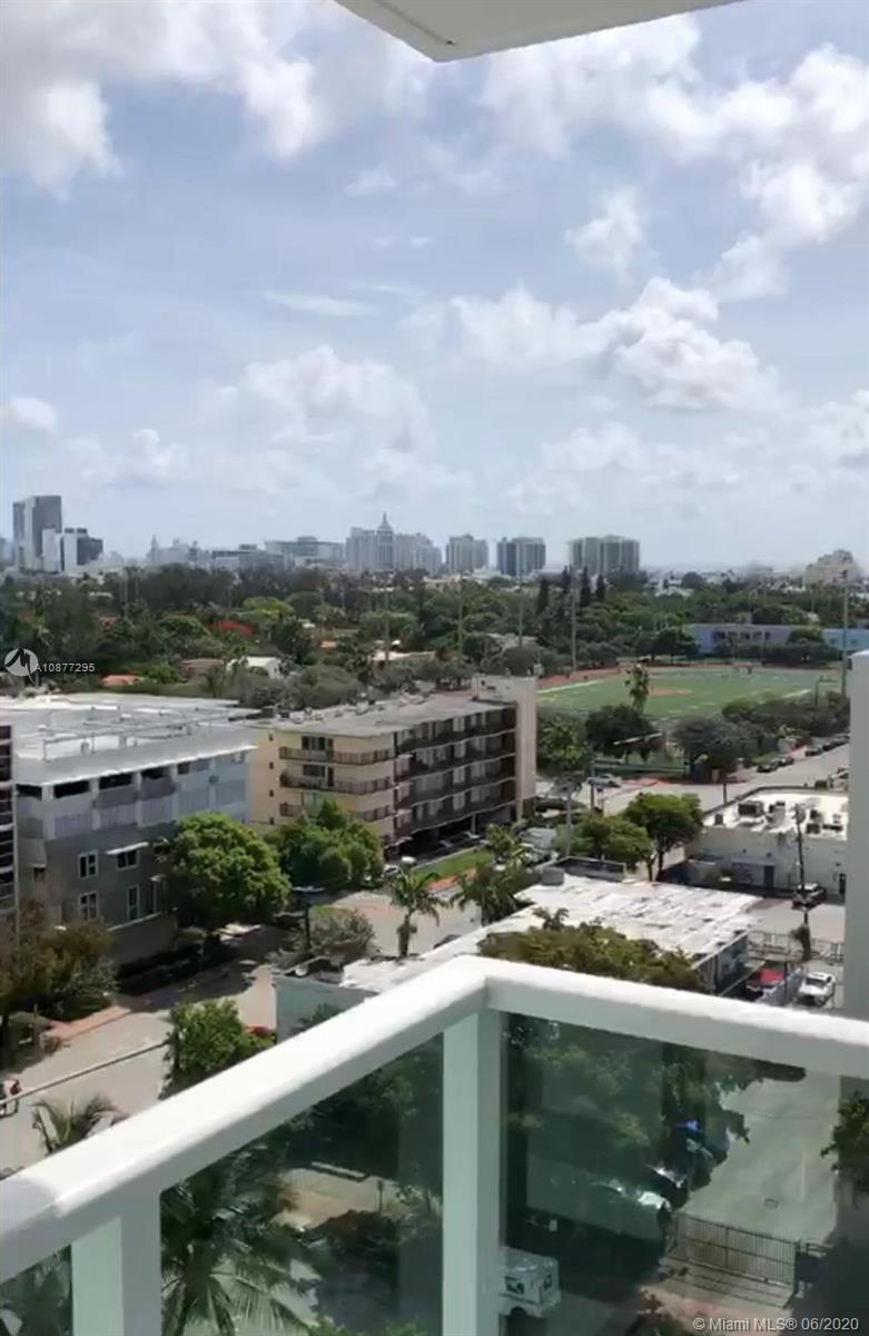 1000  West Ave #1007 For Sale A10877295, FL