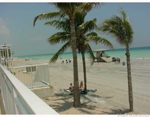 2501  OCEAN DR #537 For Sale A10877559, FL