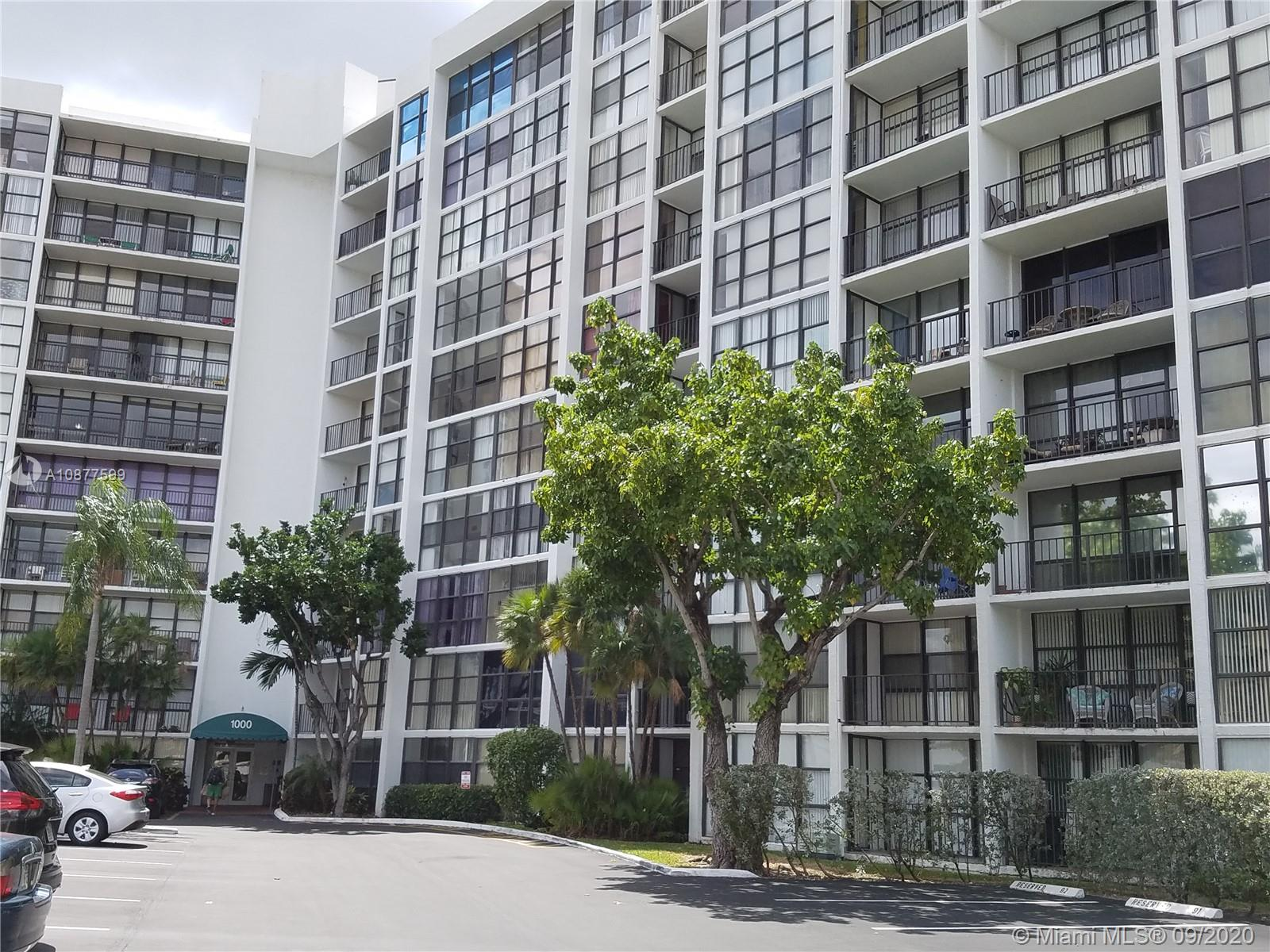 Undisclosed For Sale A10877599, FL