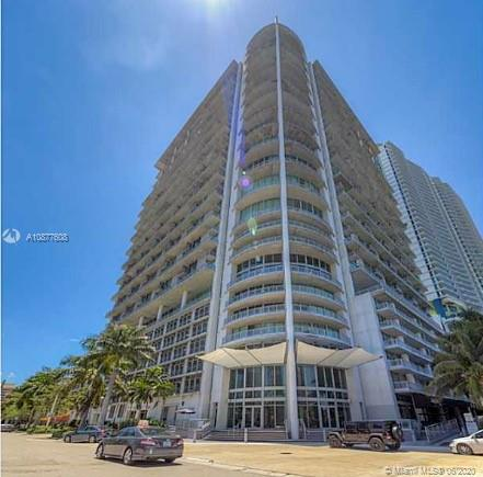 690 SW 1 CT #1827 For Sale A10877608, FL