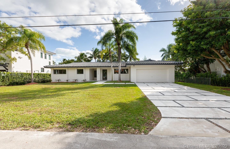 1340  Coruna Ave  For Sale A10877621, FL