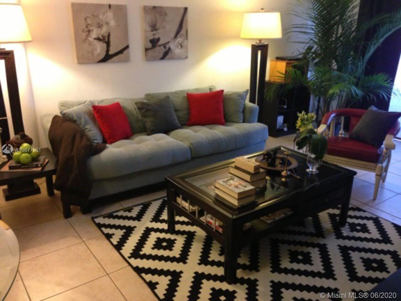 1800  Sans Souci Blvd #119 For Sale A10877561, FL