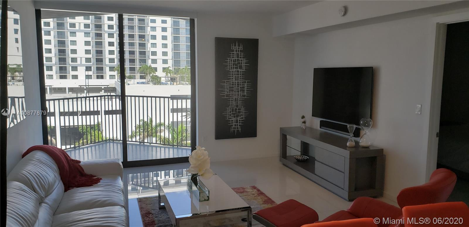 5252 NW Paseo Blvd. #405 For Sale A10877679, FL