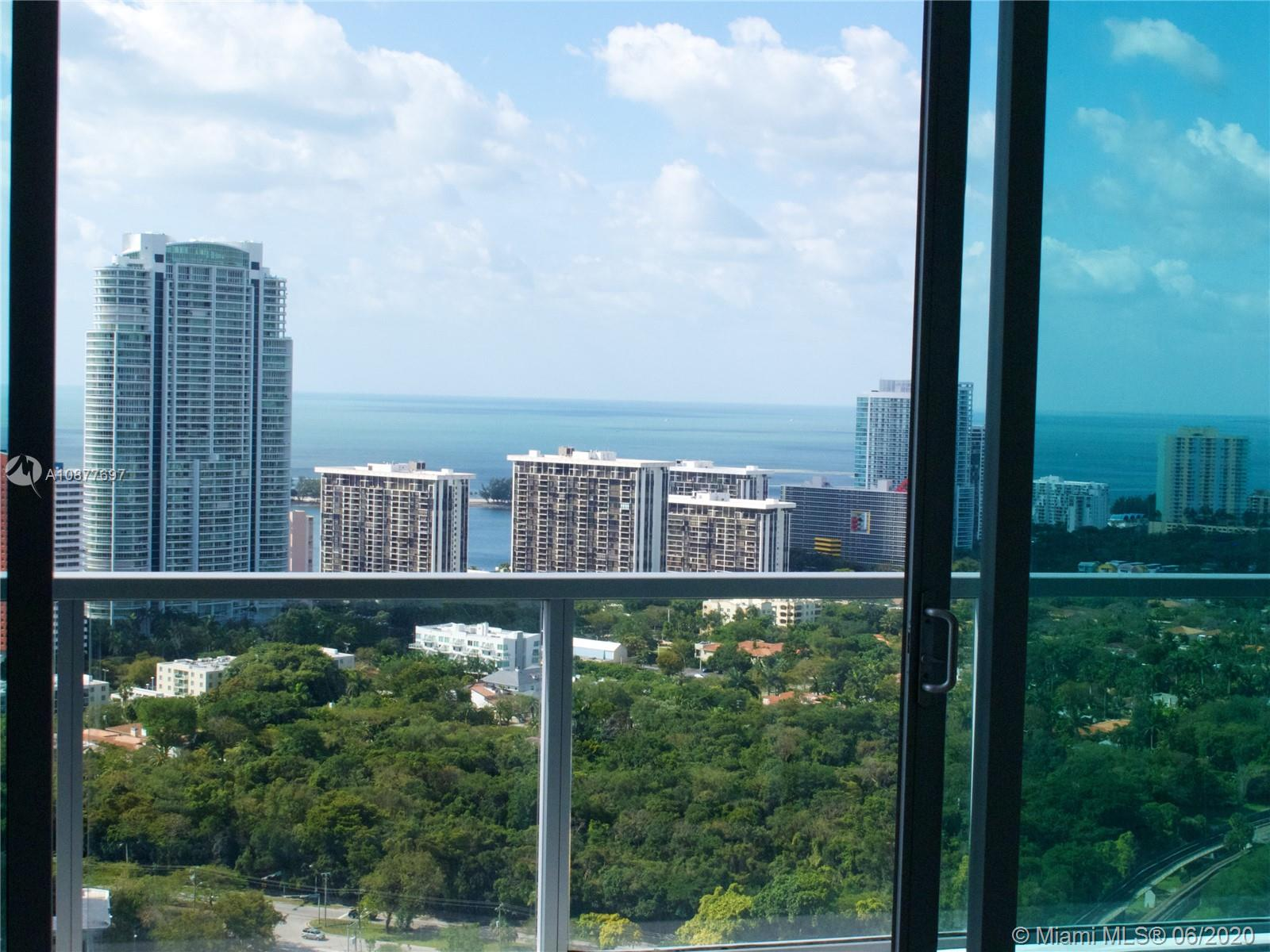 79 SW 12th St #3303-S For Sale A10877697, FL