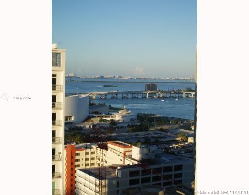 133 NE 2nd Ave #2403 For Sale A10877704, FL