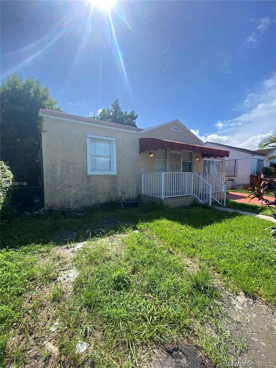 1044 NW 66th St  For Sale A10877180, FL