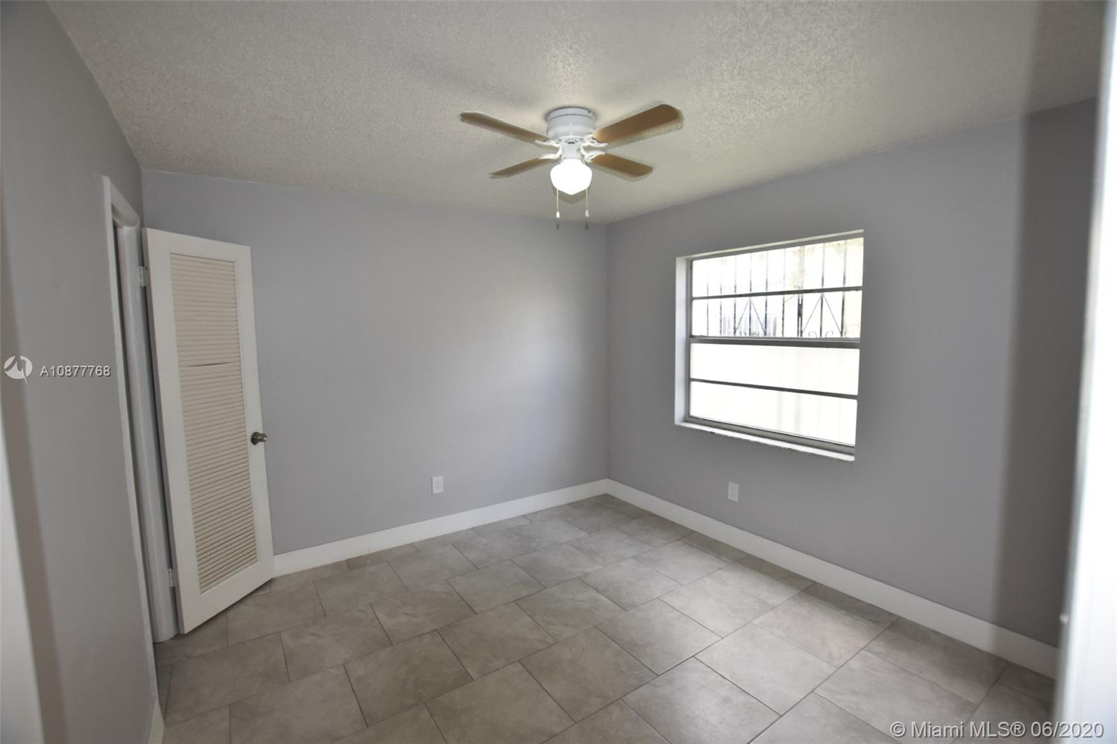 490 SW 4th Ave #2 For Sale A10877768, FL