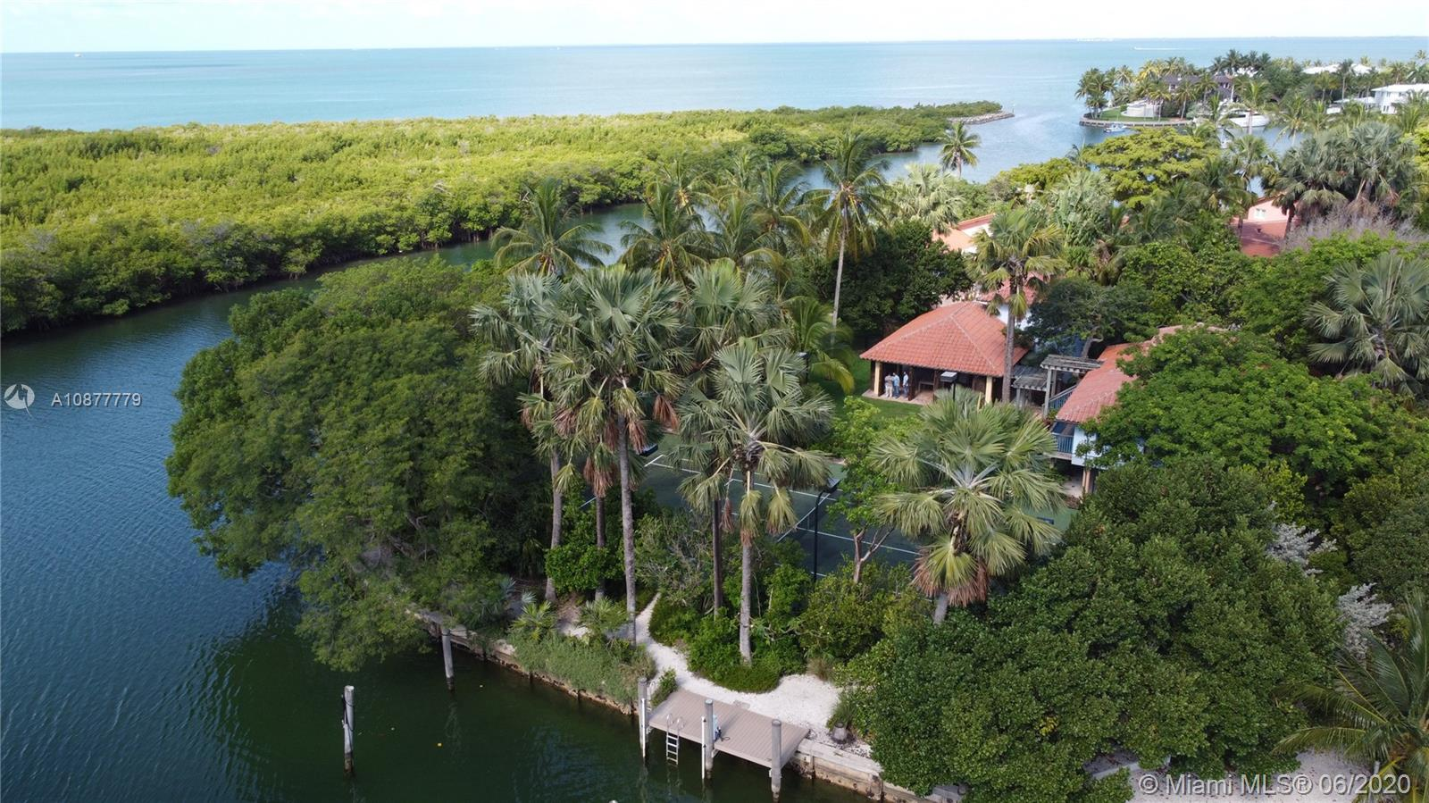 Undisclosed For Sale A10877779, FL