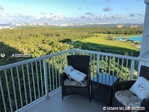 14951  Royal Oaks Ln #2409 For Sale A10877821, FL