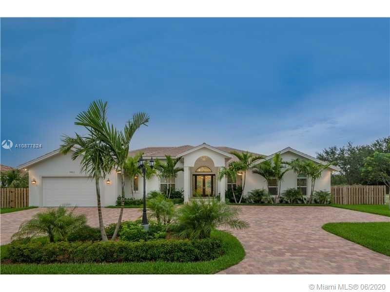 12308 SW 94th Pl  For Sale A10877824, FL