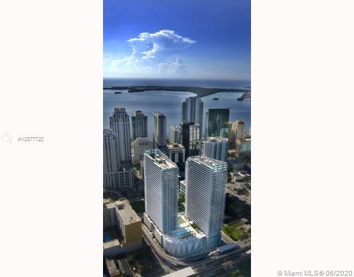 79 SW 12 ST #1704-S For Sale A10877720, FL