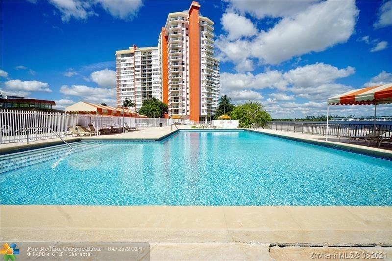 1351 NE Miami Gardens Dr #215E For Sale A10877864, FL