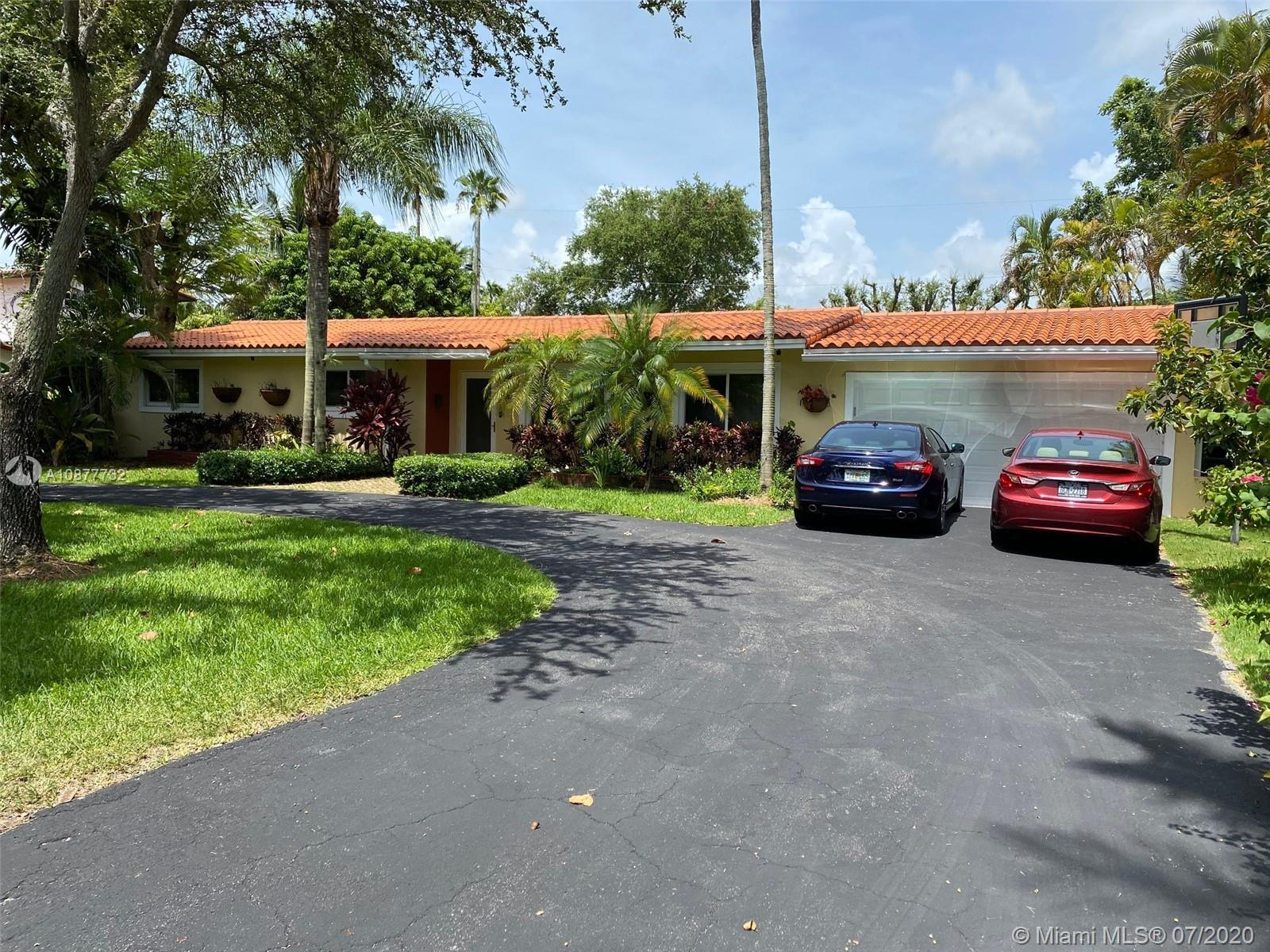 10620 SW 72nd Ave #A For Sale A10877732, FL